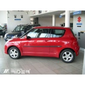 LISTWY DRZWI SUZUKI SWIFT 05.05-